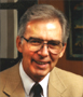 Richard W. De Haan